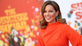 Kate Beckinsale's Health Update Sparks Well Wishes From Paris Hilton and Other Celebs