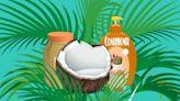 椰子油比棕櫚油還不環保? 新研究引發兩方激辯