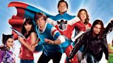 Writer: Sky High 2 Could Happen on Disney+