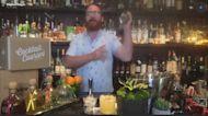 Cinco De Mayo Cocktail Ideas