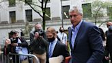 Trial Begins for Lawyer Who Sued Chevron Over Ecuador Pollution