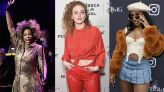 The Dinah to Celebrate 30 Years With Macy Gray, Yung Baby Tate, Kat Cunning, MK xyz, More