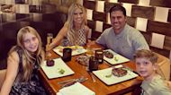 Christina Haack Slams Mommy Shamers After Backlash For Taking 'Big Kids' To Vegas With New Boyfriend