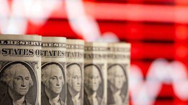 美聯儲維持利率水平 市場預期加息提前