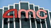 AMC Stock Peeks Past $50: What Is Next?