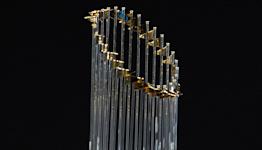 2021 MLB playoffs schedule: Postseason march to World Series starts Oct. 5