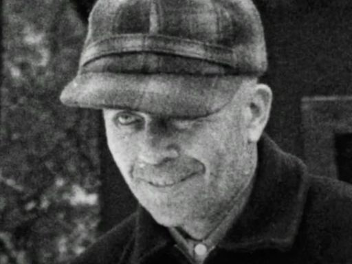 Filmmaker 'Interviews' Dead 'Silence of the Lambs' Serial Killer Ed Gein in Crazy New Doc