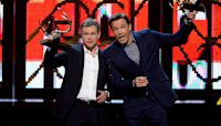 Ben Affleck and Matt Damon's Complete Friendship Timeline