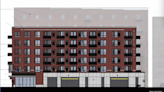 Downtown apartments on Cupples 7 site can move forward, preservation board says - St. Louis Business Journal