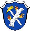 Brand, Bavaria