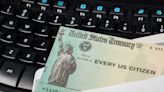 Here's why your stimulus check is delayed and what you can do