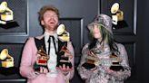 Finneas Calls A Rumor About Billie Eilish's Next Album 'Fake As F*ck'