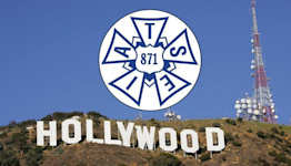 IATSE Says It Will Share New Contract Details With Members This Weekend