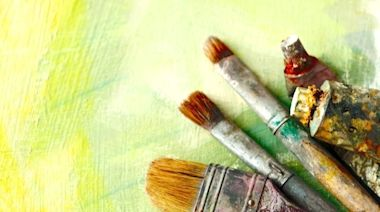 Maplewood Rolls Out Registry For Artists, Art Organizations