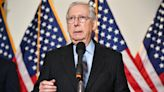 Fact check: Claims are false about Mitch McConnell's wealth, Kentucky's lack of it
