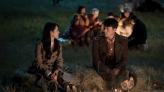 玄彬、孫藝珍新戲《愛的迫降》中摸頭甜笑超強粉紅氛圍連導演都認「有化學反應」