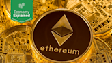 Ethereum: All You Need To Know To Decide If This Crypto Is Worth the Investment
