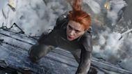 Breaking down Scarlett Johansson's lawsuit over 'Black Widow' release