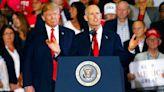 2 ex-Trump officials to speak at SC GOP Myrtle Beach event for 2024 presidential hopefuls