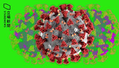 新增 3 宗確診個案 全涉變種病毒 二人已打齊疫苗 | 立場報道 | 立場新聞