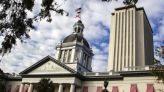 Here come the copycats: Floridian unveils Texas-style abortion ban