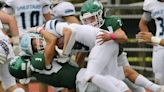 State of the Program: Passaic Valley football aims to uphold hard-nosed football tradition
