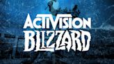 Fury, Worry, and Walkouts: Inside Activision Blizzard's Week of Reckoning - IGN