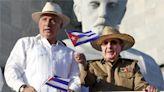Cuba leadership: Díaz-Canel named Communist Party chief