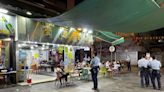 新冠肺炎|3餐廳過時營業 警票控2負責人48客 - 新聞 - am730