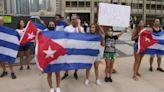 Menor cubana rompe el silencio tras ser condenada sin pruebas por protestar en la isla