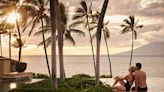 Four Seasons Resort Maui at Wailea Debuts Impressive New Lifestyle Campaign Under The Visionary Lens Of Celebrated Fashion...
