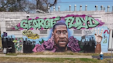 Texas Democrats Hoped George Floyd's Murder Would Make Major Police Reform Possible. They Were Wrong.