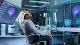 「腦機介面」從科幻走向現實!改善睡眠、提高腦部疾病治癒率,還有哪些巨大商機?|數位時代 BusinessNext