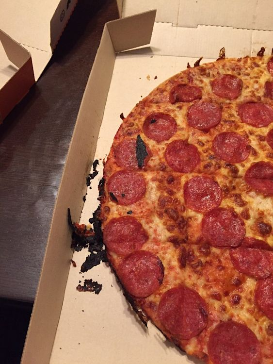 Round Table Pizza Rancho Cucamonga Yahoo Local Search Results