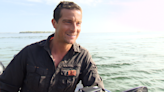 The It List: Bear Grylls hosts 'World's Toughest Race: Eco-Challenge Fiji,' Selena Gomez gets her own cooking show, pandemic thriller 'Before the Fire' debuts and the best in pop culture the...