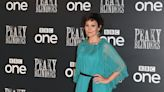 Helen McCrory of 'Harry Potter' and 'Peaky Blinders' Dead at 52