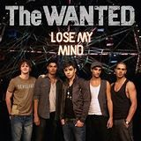 Lose My Mind (The Wanted song) - Wikipedia