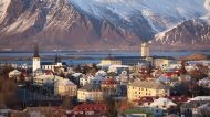 Iceland's 4-day work week trial seen as a success, researchers find