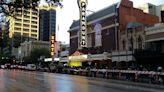 Austin Film Festival: Texas' showcase for writers in movies starts Thursday