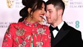 Nick Jonas is 'missing' his love Priyanka Chopra Jonas & he says it in the most romantic way; SEE POST