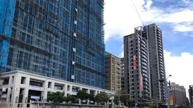 房市/避免買到跌價社區 專家教關鍵指標 | 房產 | NOWnews今日新聞