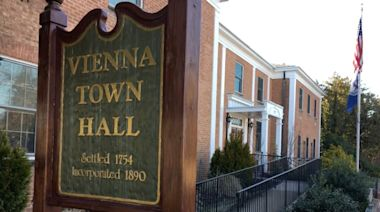 Grant Fund To Help Residents, Employees In Vienna