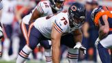 Chiefs lose OL Kyle Long to knee injury in voluntary workout