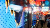 Stock Market Today: Stocks Tread Water Ahead of June Fed Meeting
