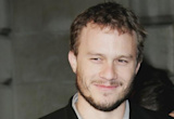 Heath Ledger's Father Says Sister Warned Actor About Mixing Drugs