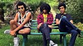 Punk Rock Trio RADKEY Hits The Road With Dates Throughout 2021