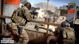重生位置鳥到不行,玩家紛紛貼出《決勝時刻:現代戰爭》受害影片