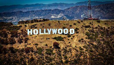 Directores latinos en Hollywood: pocos pero codiciados