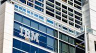 IBM's Q2 earnings beat Wall Street estimates
