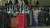 Travel prices increase as most states reopen